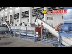 pppe films recycling line pe film washing line,pe film recycling line in our USA customer:  capacity:200-2000kg/h  electric: ABB, SIEMENS,OMRON  material: SS304   contact: 0086-13962217900/18915721292(whatsAPP)  email: apple@baomachine.com,  wechat/QQ: 44368060,  www.baomachine.com,  skype: applelee7610 zhangjiagang lianguan recycling science technology co.,ltd.