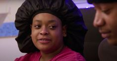 '16 and Pregnant': Meet Kyla and Her Boyfriend Jaboire in an Exclusive Episode Preview Pregnant Couple, Teen Mom, Strong Relationship, Reality Tv, Mtv, Pop Culture, Boyfriend, Couples, Couple