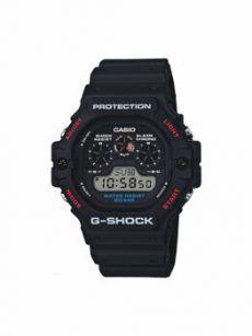 Ceasuri de mana - Smart Marketing G Shock, Casio G-shock, Digital Watch, Marketing, Watches, Wristwatches, Clocks