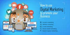 Looking for Creative, Results in Oriented Digital Marketing Services in Tirupati?Challaturu is the best Online Marketing Agency offers the latest digital solutions for your business. Online Marketing Services, Best Seo Services, Marketing Tools, Social Media Marketing, Internet Marketing, Marketing Training, Content Marketing, Marketing Technology, Business Marketing