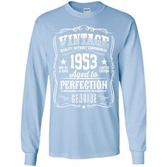 30th 1988 Birthday T-Shirt Cadeau Bonne Legend Since An au Choix 40th 30th