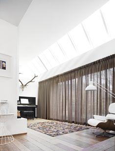 #Maroa #Linen #authentic #luxury #comfort #prints #semi-plains #stripes #jacquards #embroideries #gordijnen #meubelstoffen #inbetween #stoffen #wooninrichting #interieurstoffen #kobe #kobeinterior #inspiratie #curtains #upholstery #sheers #voiles #fabrics #interiors #decoration #homedecoration #interiorfabrics #textile #inspiration #collection #furnishing #Dekostoffe #Gardinen #Polsterstoffe #Heimtextilien #Wohneinrichtung #rideaux #tissus #hotels #contractfabrics #hospitality #maritime