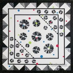 Dancing Dresden quiltmaker pattern - Yahoo Search Results