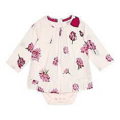 b01fc0b5a3311c Baby - Sleepsuits   Bodysuits - Kids. Ted Baker ...