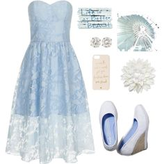 sea in soul by mayse-locker on Polyvore