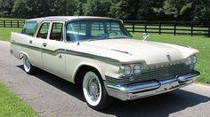 Displaying 15 total results for classic Chrysler Windsor Vehicles for Sale. Vintage Cars, Antique Cars, Chrysler Windsor, Wagon Cars, Station Wagon, Plymouth, Cars For Sale, Dodge, Transportation