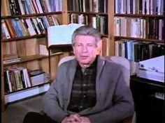 Piaget's Developmental Theory: An Overview - (Parte 2 de 2)