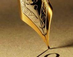 Escritores amadores podem enviar seus contos para participarem do Prêmio Fnac Novos Talentos da Literatura. O concurso selecionará 10 trabalhos para serem publicados em um livro impresso pela Editora Novo Século.