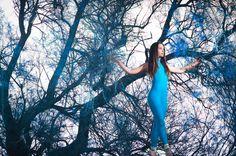 www.miguelandresfotografo.com