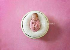 After Baby, Newborn Session, Brisbane, Newborn Photography, Birth, Births, Newborn Pictures, Newborn Photos