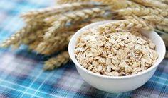 Une nouvelle étude confirme l'intérêt de la consommation de flocons d'avoine pour combattre le mauvais cholestérol.