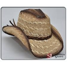 Resultado de imagem para chapeu pralana feminino Chapeu Pralana Feminino ce8a8a87ea8