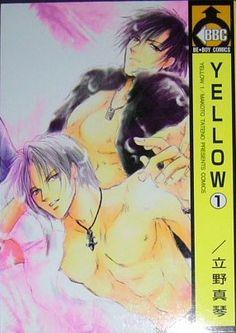 Shoujo, Mafia, Manga Anime, Comics, Yellow, Smartphone, Iphone, Tv, Television Set