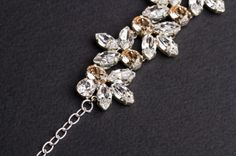 Brăţară Joséphine Mariage 2013 #1 Josephine, 2013, Diamond Earrings, Wordpress, Brooch, Jewelry, Weddings, Jewlery, Bijoux