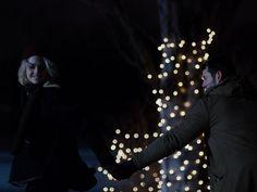 Sense 8 Christmas Special