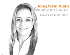 When you are in sort of money and looking #instantfinance with no hassle of pledging during tough #monetary time. Apply now - http://www.longtermloanscanada.ca/services.html