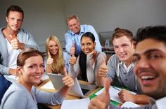 Virtuelle Lerngruppe – Facebook und Google+ als Lernplattformen im Studium
