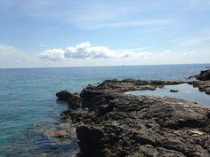 Adriai tenger, Horvátorazág