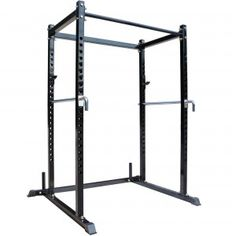 13 Best Power Rack Reviews images in 2017 | Power rack, At