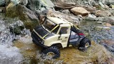 2417 Best RC UNIMOG INSPARATION images in 2019 | Mercedes