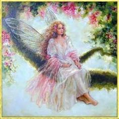 ... of Fairies. Images of Fairies. Pics and coloring pictures of Fairies