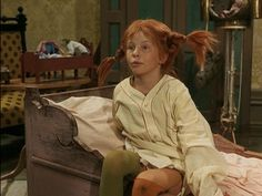 Pippi Longstocking, Tove Jansson, Pepsi, Hippie Style, Kids And Parenting, Childhood Memories, Character Inspiration, Pretty Girls, Childrens Books