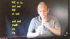 Frozen-let it go-flauta dulce(3)