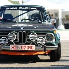 #bmw #2002 #bmw2002 #ti #2002ti #bimmer #hella #becauseracecar #peterauto #hungaroringclassic #itswhitenoise #car #cars #follow #supercar #exotic #exoticcar #carswithoutlimits #automotive #carphotography #cargram #instacar #autogespot #carporn #carspotting #luxurycars #amazingcars247 #hungaroring #madwhips #sonya6000