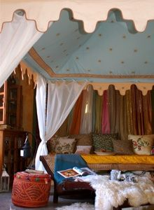 Pergola Pavilion Tent Company Indian tents wedding tents Raj tents Pool house connecticut ct tristate