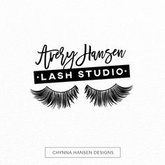 10 Best Logos images in 2018 | Makeup artist logo, Logos