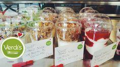 Siete pronti per la tintarella? Seguite i nostri consigli per un'abbronzatura perfetta! http://www.verdi-s.it/post/39/abbronzatura-perfetta-alimenti-e-consigli-utili #foody #expo2015 #milan #caldo #abbronzatura #estate #love #alimentazione #healthyfood #frutta #verdura #betacarotene #caronte