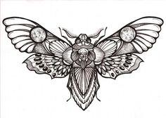 """Képtalálat a következőre: """"chest tattoo sketches designs """""""