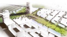 R:OD11Projekty�95-Palenisko-USc-projekt100-urban_studia120 Nassau, Urban