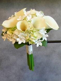 fleurs-mariage-bouquet-bouvardia-hortensai-big.jpg (960×1280)