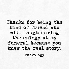 Great Quotes, Quotes To Live By, Me Quotes, Inspirational Quotes, Lady Quotes, The Words, Hilarious, Funny Memes, Sarcastic Quotes