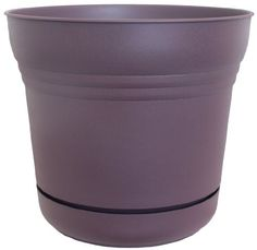 Special Offers - Bloem SP1256 Saturn Planter 12-Inch Exotica - In stock & Free Shipping. You can save more money! Check It (April 11 2016 at 06:35PM) >> http://growlightusa.net/bloem-sp1256-saturn-planter-12-inch-exotica/