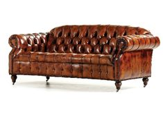 """Hancock and Moore 5067 Tavern Sofa  Height 33.5"""", Width 82.5"""", Depth 34"""" Inside: Width 61.25"""", Depth 22.5"""" Seat Height 18.5"""", Arm Height 28""""  COM Requirement: 20 yds COL Requirement: 360 sq. ft."""