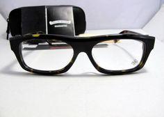 b55ffeac5bb Chrome Hearts Online Shop-Chrome Hearts T-NUC-DT Eyeglasses.Shop For Chrome  Hearts Sunglasses