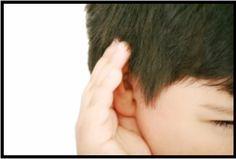 ik luister goed naar andere mensen