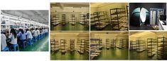 China 600w LED Grow Light Factory, Suppliers and Manufacturers - SLT Cherish Life, Light Highlights, Bar Led, Cannabis Growing, Can Run, Led Grow, Photosynthesis, Bar Lighting