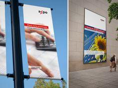 Projekt kampanii wspierającej sprzedaż. #reklama #marketing #projekt #kampania #sprzedaż