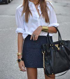 ---street style--- @le