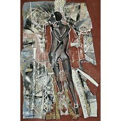 #Галерея_Gba #Gallery_Gba  Информация по запросу.  #Gboda #GbodaArt #СовременноеИскусство #ContemporaryArt #Искусство #Art #Галерея #Gallery #ГалереяСовременногоИскусства #GalleryOfModernArt #artist #RR