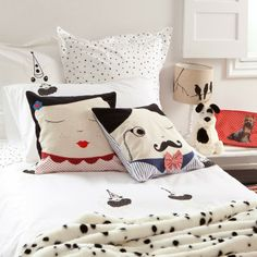 Zara on pinterest zara home zara home kids and zara - Zara home cortinas rebajas ...