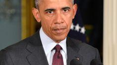 Als US-Präsident getarnter CIA-Agent soll endlich Castro umbringen - http://www.statusquo-news.de/als-us-praesident-getarnter-cia-agent-soll-endlich-castro-umbringen/