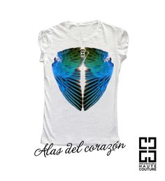 T-SHIRT - Fashion District Italy