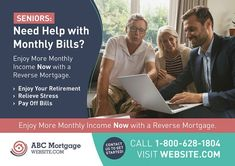 Mortgage Postcard Ideas Mortgage Loan Officer, Mortgage Payment, Mortgage Companies, Mortgage Tips, Direct Mail Postcards, Adjustable Rate Mortgage, Best Loans, Best Interest Rates, Marketing Tactics
