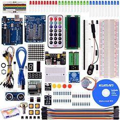 sourcingmap/® 7 pcs Prototype PCB universel simple face circuit imprim/é 4 x 6cm Vert