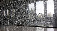 Starlight - Luxury kitchen glass splashbacks by Creoglass Design (London, UK). Kitchen Images, Kitchen Ideas, Glass Kitchen, Kitchen Dining, Glass Splashbacks, Kitchen Family Rooms, London, Home Projects, Backsplash