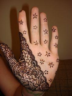 mehndi+designs+for+hands | Mehndi Design,Heena Designs,Indian Mehndi,Pakistani Mehndi,Eid Mehndi ...